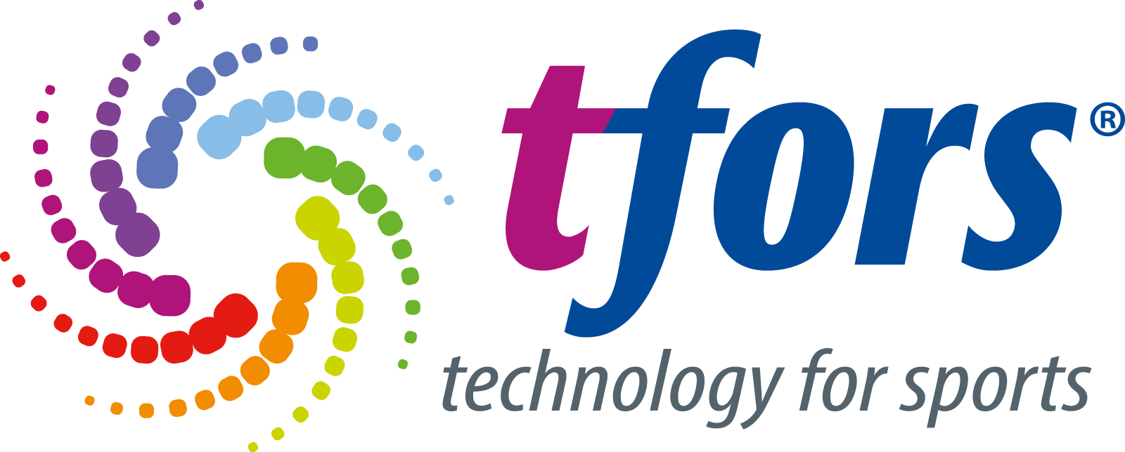 tfors-logo-registered