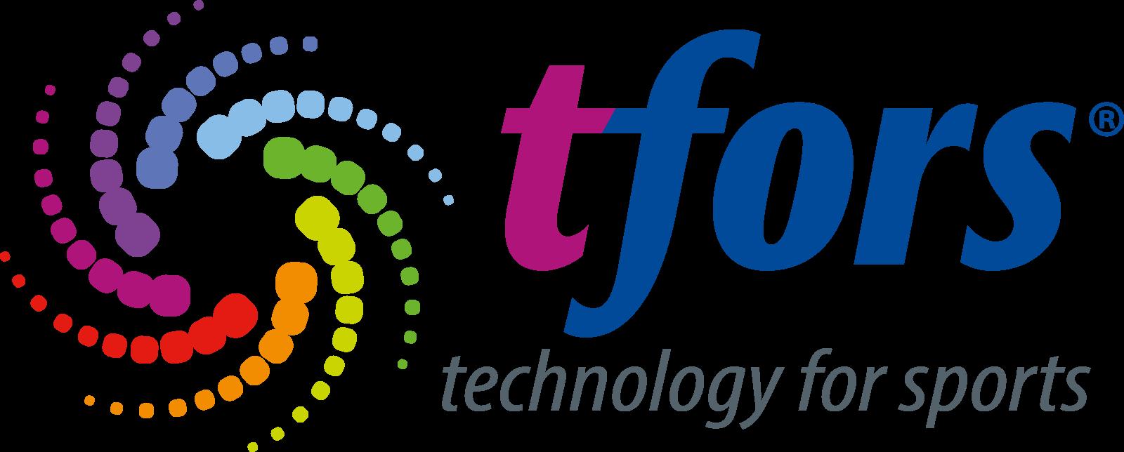 tfors-logo-registered